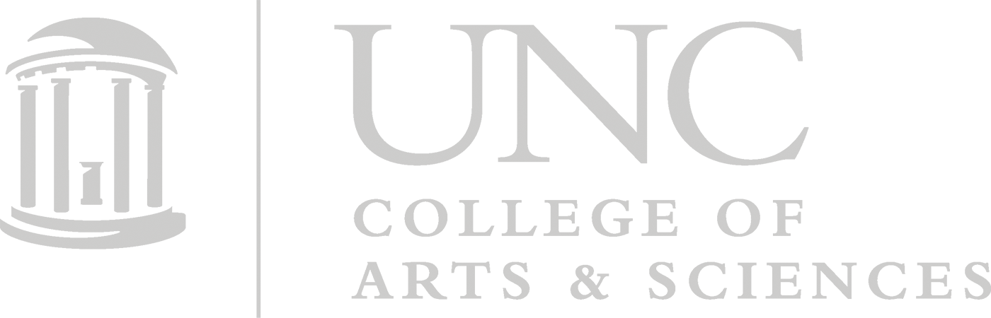 College of Arts and Sciences Logo